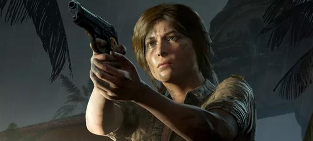 ¡<em>Shadow of the Tomb Raider</em> se unirá a Xbox Game Pass!