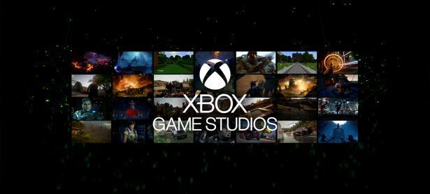 Microsoft Studios iniciará una nueva etapa como Xbox Game Studios