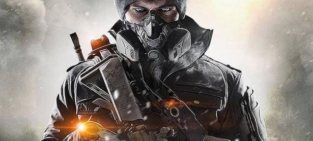 Habrá bundle de Xbox One X y <em>Tom Clancy's The Division 2</em>
