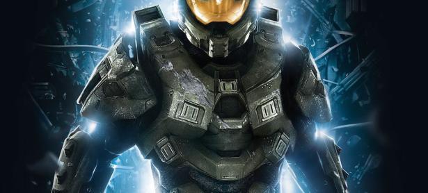 Deleitarán a los fans de <em>Halo</em> en EUA con eventos especiales