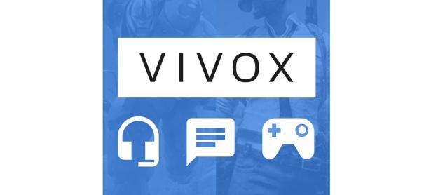 Chat de voz en Nintendo Switch podría ser más sencillo con Vivox