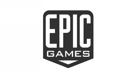 Usuarios podrán ganar dinero con la Epic Games Store