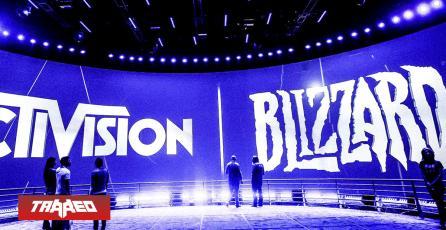 ¿Sería lo mejor? Analista sugiere a Apple como comprador para Activision-Blizzard