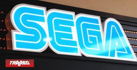 SEGA registra pérdidas de más de 55 millones de dólares en el último año