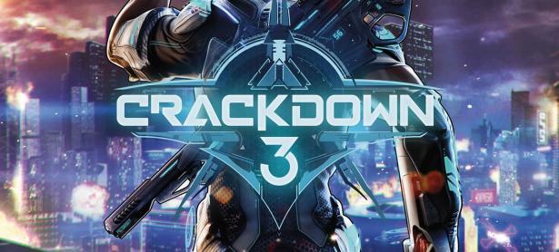 Conoce fecha y detalles de la prueba técnica de <em>Crackdown 3</em>