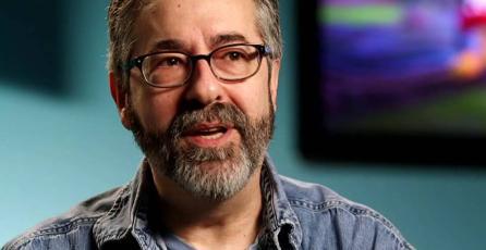 Spector responde a comentarios de Disney sobre videojuegos del pasado