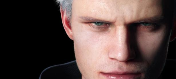 Nuevo video del demo de <em>Devil May Cry 5</em> saldrá mañana