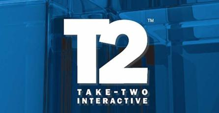 Take-Two ve positiva la llegada de Epic Games Store