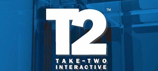 Take-Two ve positiva la llegada de Epic Games Store
