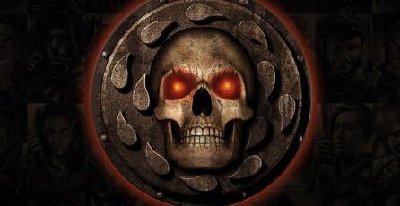 Entregas de <em>Baldur's Gate</em> llegarán a consolas este año