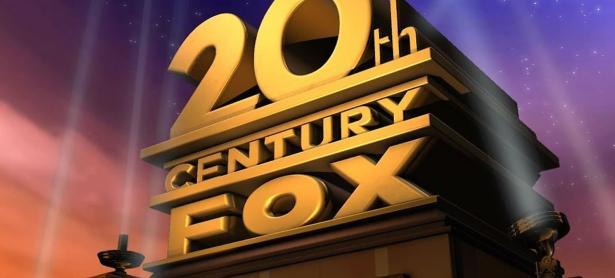 20th Century Fox crea fondo para apoyar a indies