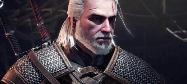 Geralt de <em>The Witcher</em> llegará hoy a <em>Monster Hunter World</em>