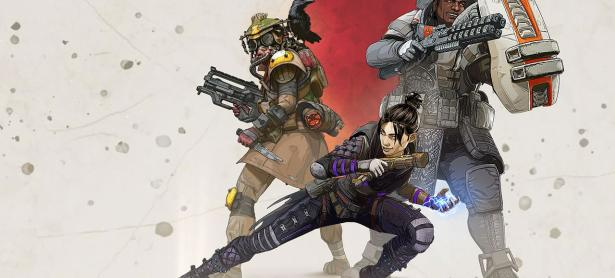 ¿Podrán coexistir el Battle Royale de <em>Battlefield V</em> y <em>Apex Legends</em>?