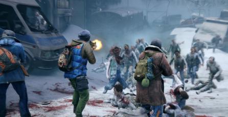 Mucha acción te espera en los 5 modos multijugador de <em>World War Z</em>