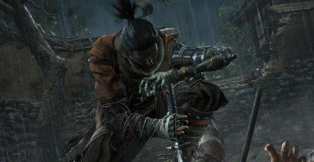 Revelan los requisitos para jugar <em>Sekiro: Shadows Die Twice</em> en PC