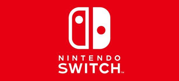 Confirmado: títulos no anunciados para Switch llegarán este año