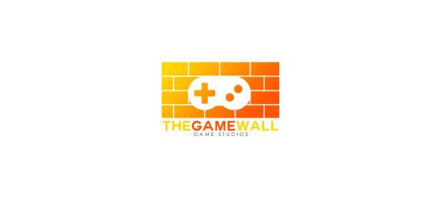 Advierten sobre defraudador de estudios de videojuegos