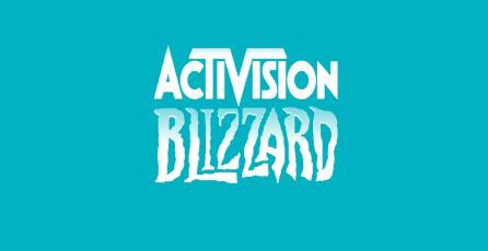 REPORTE: Activision hará oficial recorte de personal la próxima semana
