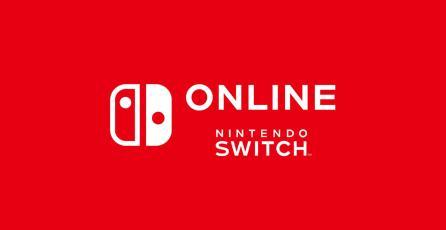 Nintendo Switch Online mejorará con el fin de retener usuarios