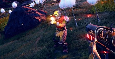 Obsidian revela la duración estimada de <em>The Outer Worlds</em>