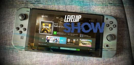 Xbox Live en Nintendo Switch: ¿el infierno se congeló?