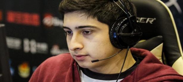 Jugador mexicano califica a torneo de <em>Counter-Strike: GO</em>