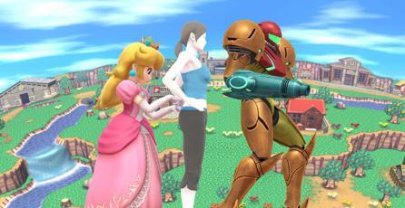 Nintendo: muchos de nuestros desarrolladores son mujeres
