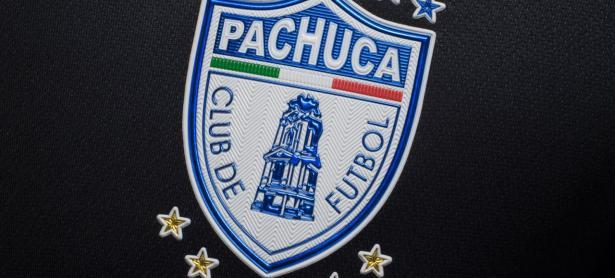 Los Tuzos del Pachuca incursionarán en los esports