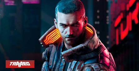 Cyberpunk 2077 ya no sería exclusivo para la tienda de Epic games