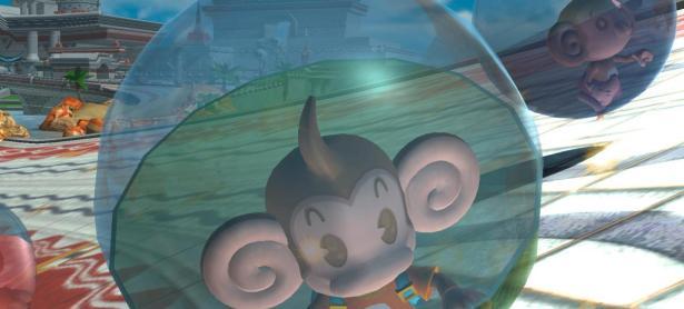 Parece que Sumo Digital quiere hacer más juegos para móviles