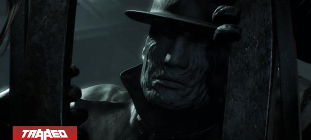 "Resident Evil 2 Remake: Crean mod que reproduce ""X Gon' Give it to Ya"" en apariciones de Mr. X"
