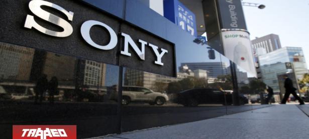 Sony asegura que prioriza calidad sobre cantidad en sus videojuegos
