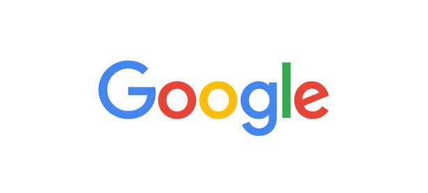 Google no planea modificar cuotas de publicación en su plataforma