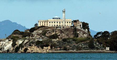 <em>Far Cry: New Dawn</em> llevará la acción a la prisión de Alcatraz