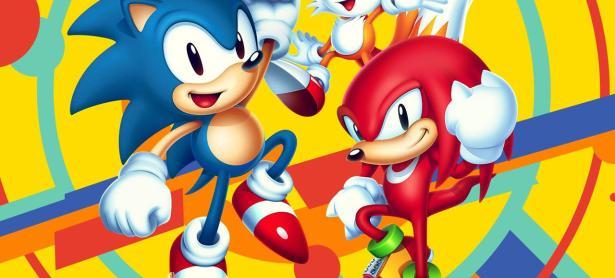 Desarrolladores de <em>Sonic Mania</em> fundan nuevo estudio