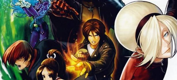 Ya puedes jugar <em>The King of Fighters XIII</em> en tu Xbox One