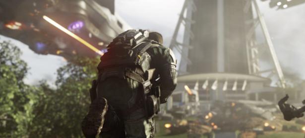 Equipos de Activision creen que el próximo <em>Call of Duty</em> será uno de los mejores
