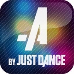 Autodance 2014