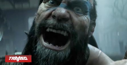 Blizzard anuncia que no recibirá lanzamientos AAA en 2019