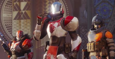 Activision explica por qué rompió relaciones con Bungie