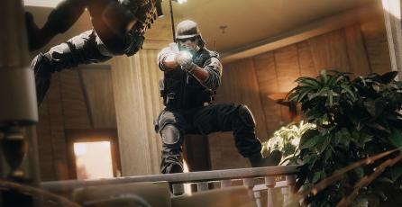 Ubisoft ajusta el precio y contenido de las ediciones de <em>Rainbow Six Siege</em>