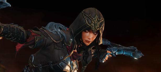 Blizzard no planea un lanzamiento importante para 2019