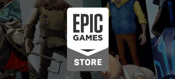 La Epic Games Store ya cuenta con el esperado modo offline