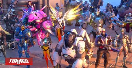 Activision promete inyectar más dinero a las franquicias originales de Blizzard