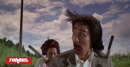 Stephen Chow confirma una secuela de la original Kung Fu Sion de 2004