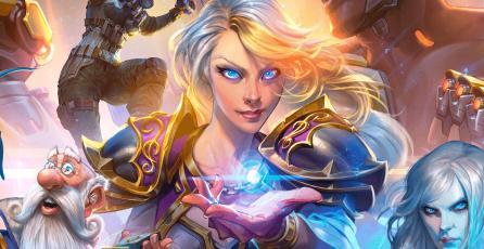 Despidos de Activision Blizzard afectaron empleos en México