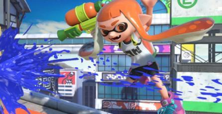 Nintendo anuncia parche 3.0 para <em>Super Smash Bros. Ultimate</em>
