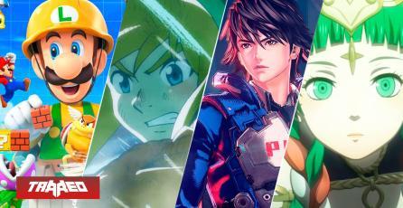 El 64% de los japoneses están muy satisfechos con el Nintendo Direct