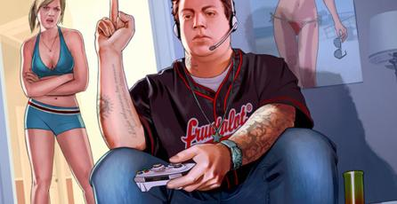 Estudio descarta que los videojuegos provoquen violencia en adolescentes