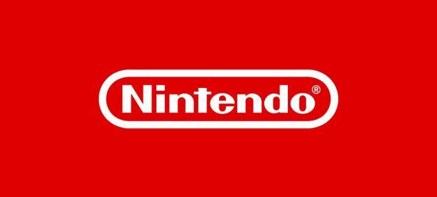 Acciones de Nintendo caen pese a la presentación de su Direct